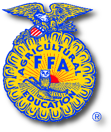 Middletown High School FFA | News, Events, and
